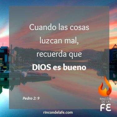 Promesas bíblicas de aliento con imagen