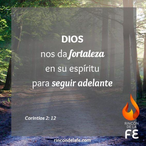 Imágenes de promesas bíblicas de motivación