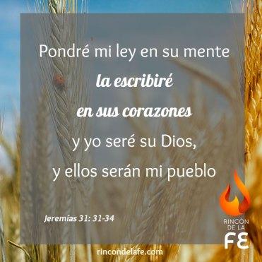 Versos bíblicos de bendición