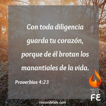 Versículos Bíblicos Para Embarazadas Citas Bíblicas Para