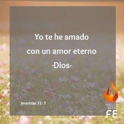 Citas bíblicas para matrimonios evangélicos