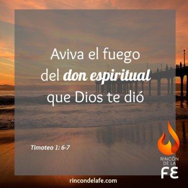 Mensajes bíblicos de bendición cortos