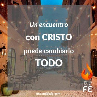 un-encuentro-con-cristo