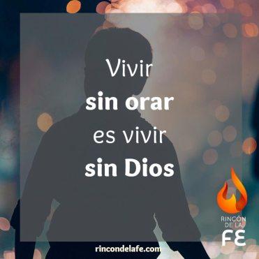 vivir-sin-dios