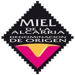 DO-Miel-de-la-Alcarria