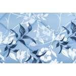 Mantilla -Sole Mio Flowers- HKM