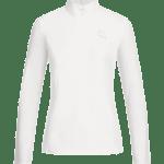 Camiseta Leni para concurso Waldhausen