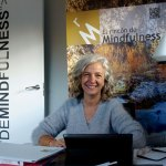 Yolanda Garfia | El Rincón de Minfulness