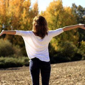 Cuso de iniciación a Mindfulness | El Rincón de Mindfulness