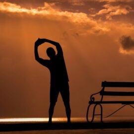 fitness-sunset-sport-dusk-open-air-silhouette-1435085-pxhere.com