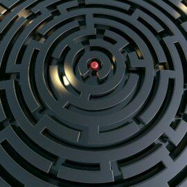 wheel-spiral-line-monochrome-tire-circle-1190825-pxhere.com