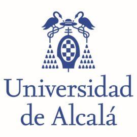 El Rincón de Mindfulness y la Universidad de Alcalá