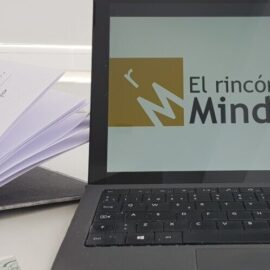 EL RINCON DE MINFULNESS ON LINE