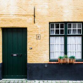 Mindfulness en casa con El incón de Mindfulness