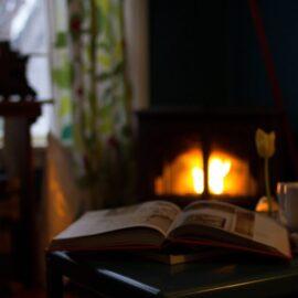 El Rincón de Mindfulness en casa