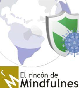 El Rincón de Mindfulness anticovid19