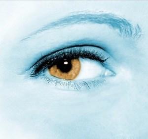 taller-arteterapia-consciente-el-rincon-de-mindfulness