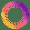 chile consultora mindfulness el rincon de mindfulness