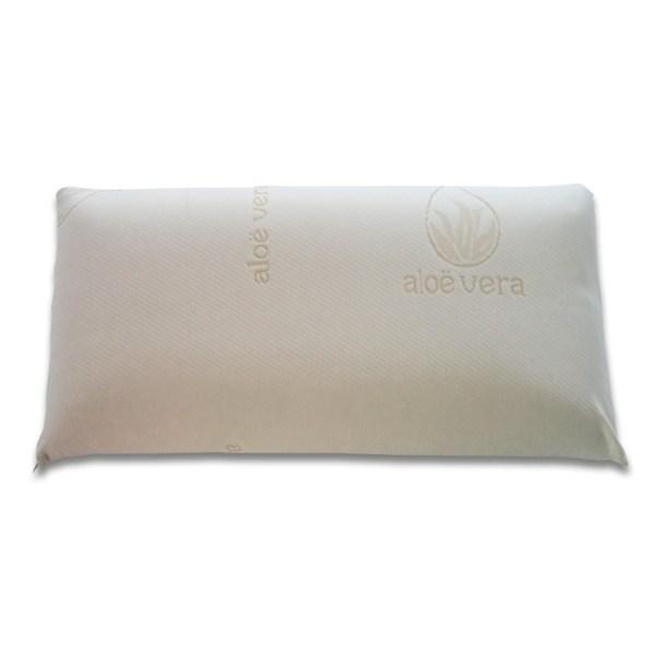 Oferta almohada viscoélastica