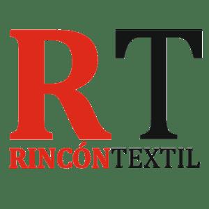 Rincón Textil