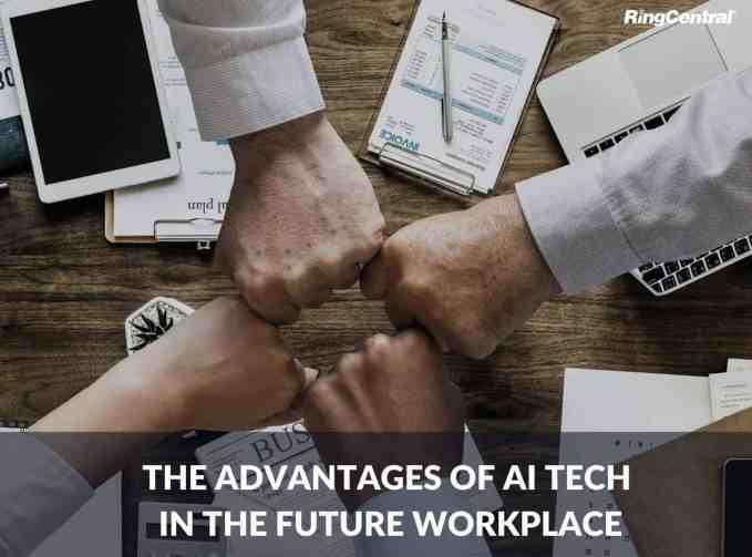 advantages-of-artificial-intelligence-in-workplace