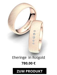 Welcher Ring an welcher Hand  Ringgroessencom