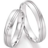 Trauringe  Eheringe Weigold fr Ihre Hochzeit online kaufen