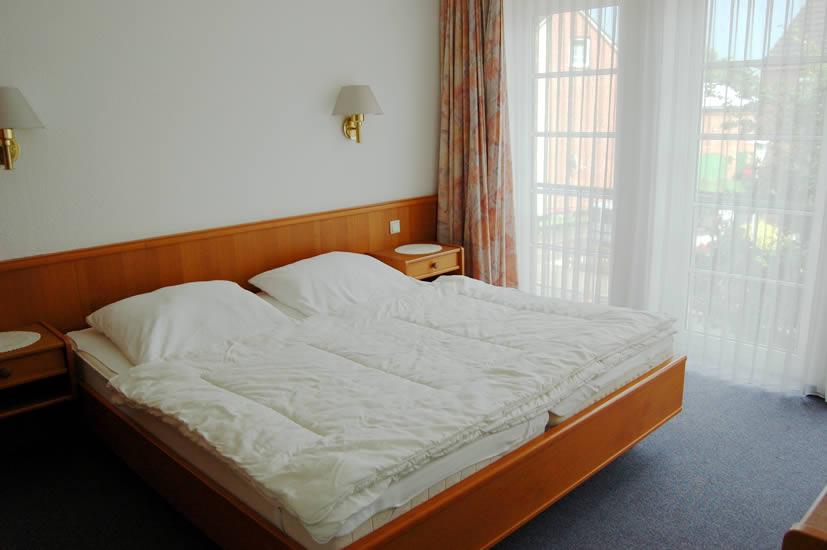 Ferienwohnung Haus Elbe 1  Duhnen und Dse in Cuxhaven