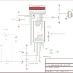 Mass Airflow Receiver Circuit 30 Amp Rv Wiring Diagram N0qbh Free To Air Satellite Pic Projects