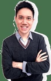 香港SEO專家推薦