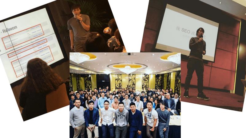 seo公司幫助你做SEO網站優化