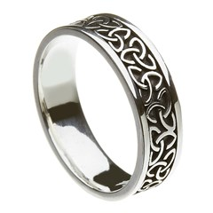 Beautiful Irish Amp Celtic Jewelry Claddagh Rings Amp Celtic