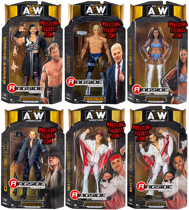 Aew Action Figures Online Discount Shop For Electronics Apparel Toys Books Games Computers Shoes Jewelry Watches Baby Products Sports Outdoors Office Products Bed Bath Furniture Tools Hardware Automotive Parts