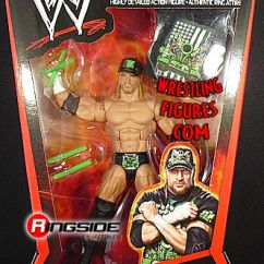 Chairs For Girls Tommy Bahama Lawn Triple H - Wwe Elite 7 | Ringside Collectibles