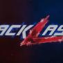 Wwe Backlash 2020 Location Revealed