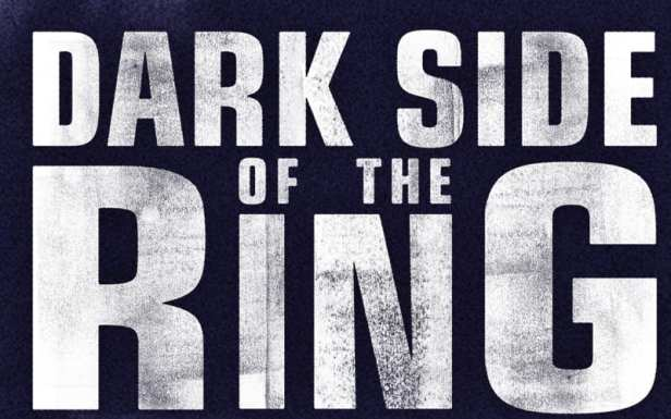 Dark Side Of The Ring Officially Renewed For Third Season By Vice