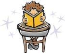books, books, boks