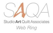 SAQA Artists