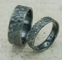59 Most Perfect Promise Rings from Etsy