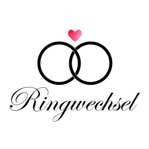 Ringwechsel Regensburg  die kreativen Hochzeitsplaner