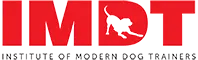 IMDT - Institute of Modern Dog Trainers