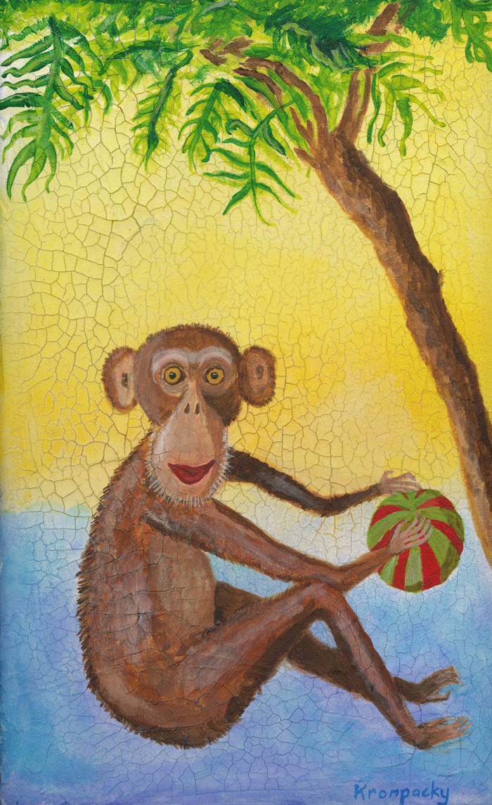 monkeywithball_full