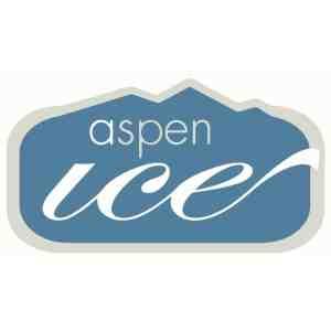 ASPEN ICE at Randolph - Ice Skating Rinks in Randolph NJ