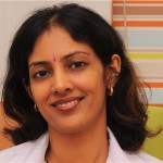 Dr Rinky Kapoor- Best Cosmetic Dermatologist (Cosmetologist) in Mumbai, India