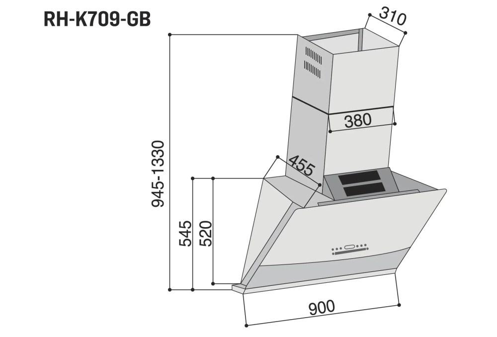 medium resolution of technical diagram