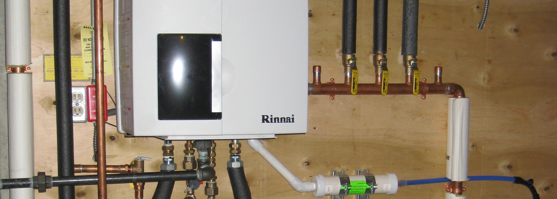 medium resolution of understanding a boiler install