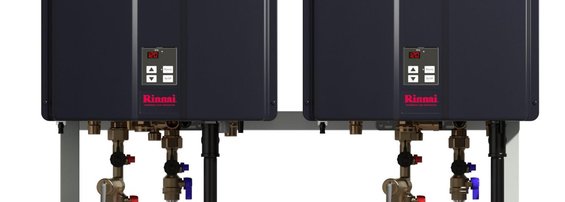 medium resolution of cu199 models rinnai america cu199 models rinnai boilers wiring diagram
