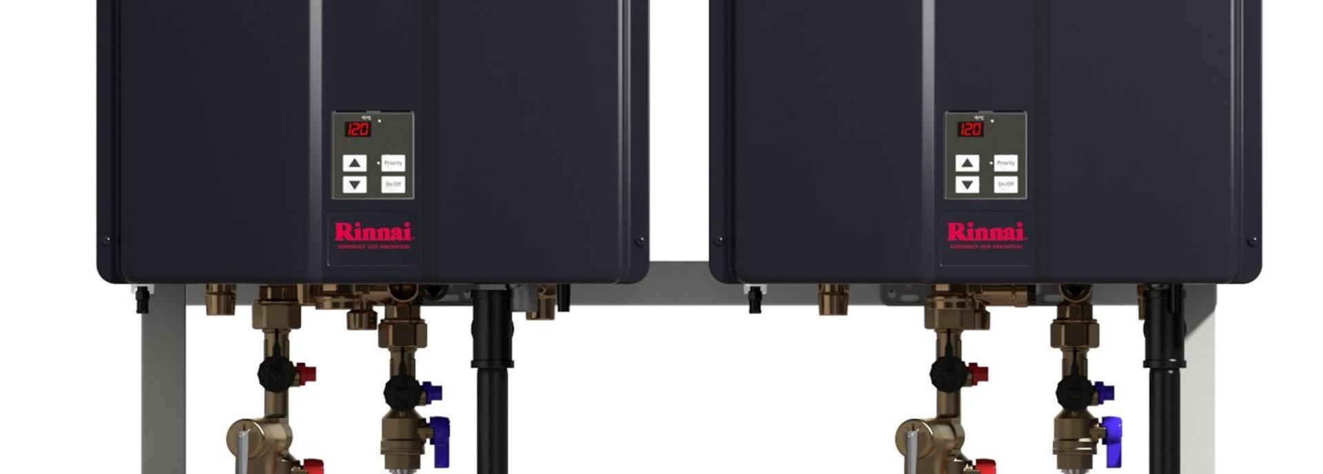 small resolution of cu199 models rinnai america cu199 models rinnai boilers wiring diagram