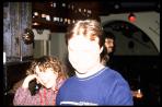 01 25 25 1983
