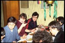 02 9 8 1978
